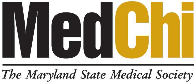 MedChi Logo