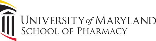 UMSOP Logo