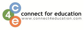Connect for Education