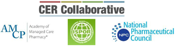 CER Collaborative