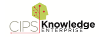 CIPS Knowledge Enterprise