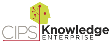 Pharmacist Knowledge Enterprise CIPS