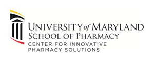 University of Maryland, School of Pharmacy
